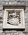 City of London Cemetery Main Gate wall plaque 4.jpg