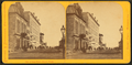 City of St. Paul -- street views, by Whitney & Zimmerman.png