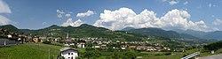 Civezzano-panorama.jpg