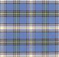 Clan MacDowall Tartan.jpg