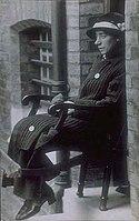 Clara Lambert suffragette.jpg