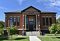 Clarinda Carnegie Library.jpg