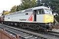 Class 47 47376 Freightliner 1995.jpg