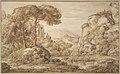 Classical Landscape with Figures MET DP827289.jpg