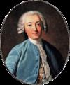 Claude Adrien Helvétius.png