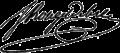 Claude Joseph Rouget de Lisle signature.png