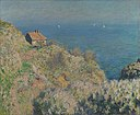 Claude Monet 029.jpg