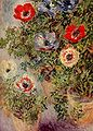Claude Monet 050.jpg