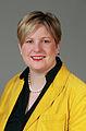 Claudia Middendorf CDU 4 LT-NRW-by-Leila-Paul.jpg