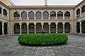Claustro del Convento de San Francisco (Segovia).jpg