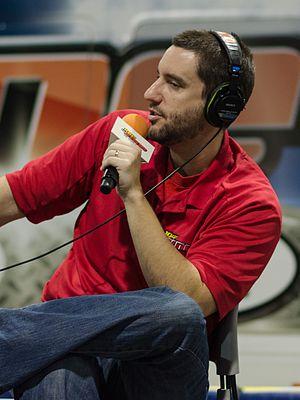Clay Travis - Travis in 2013
