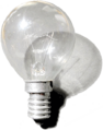 Clear light bulb.png