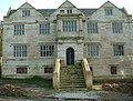 Clegg Hall restored - geograph.org.uk - 336925.jpg