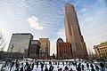Cleveland Public Square (38291116375).jpg