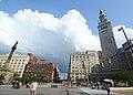 Cleveland Star Spangled Spectacular (14564942241).jpg