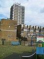 Clifton Estate, Peckham - geograph.org.uk - 223208.jpg