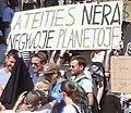 ClimateStrike-Lausanne-August9th2019-030-BainsRhodanie-20-Lithuania.jpg