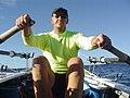 Clint Evans - Ocean Rower.jpg