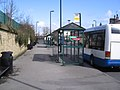 Clitheroe Interchange 3.JPG