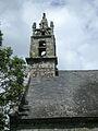 Clocher Saint Méen Ploemel.jpg