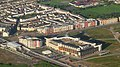 Clongriffin Town Centre, Dublin - panoramio.jpg