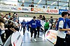 Closing ceremony - 2018097180711 2018-04-07 Basketball Albert Schweitzer Turnier Closing Ceremony - Sven - 1D X MK II - 116 - B70I7743.jpg
