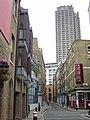 Cloth Fair - geograph.org.uk - 721720.jpg