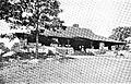Clubhouse, Cohasset Golf Club, Cohasset, Massachusetts.jpg