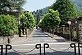 Clusone - panoramio (33).jpg