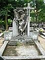 Cm św Jana Bydgoszcz grób rodzinny.jpg