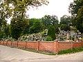 Cmentarz (Wąwolnica).jpg