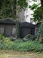 Cmentarz żydowski w Katowicach 05.JPG