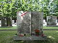 Cmentarz Powstańców Warszawy - 14.JPG