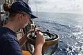 Coast Guard Cutter Eagle 130624-G-RT555-629.jpg