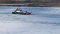 Coast Guard Cutter Hollyhock breaks ice in St. Clair River 140226-G-ZZ999-003.jpg