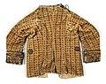 Coat MET 26.231.16 B.jpg