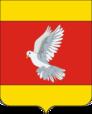 Coat of Arms of Gulkevichi (Krasnodar kray).png