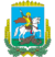 Coat of arms of Kiev Oblast