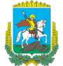 Coat of Arms of Kyiv Oblast.png