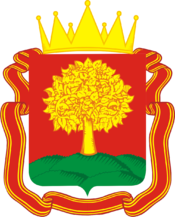 Coat of Arms of Lipetsk oblast.png
