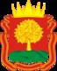 Население Липецкой области — Википедия