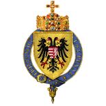 Stemma di Sigismondo, imperatore del Sacro Romano Impero.png