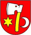 Coat of Hontianske Tesáre .png