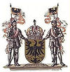Coat of arms of Deventer.jpg