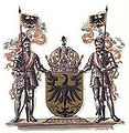 Coat of arms of Deventer.jpg