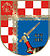Coat of arms of Kupres.jpg