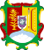 Coat of arms of Nayarit.svg