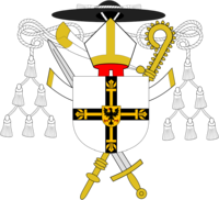 200px-Coat_of_arms_of_the_Teutonic_Order