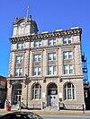 Coatesville Bank.JPG