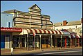 Cobar shops at Sunrise-1 (21393144032).jpg